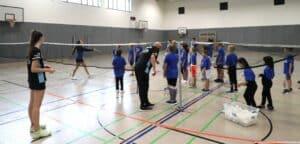 2021-08-30-badminton-summerday-badminton-hannover-verein_03_kl