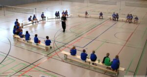 2021-08-30-badminton-summerday-badminton-hannover-verein_04_kl