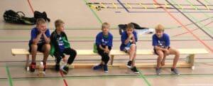 2021-08-30-badminton-summerday-badminton-hannover-verein_05_kl