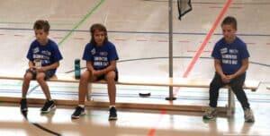 2021-08-30-badminton-summerday-badminton-hannover-verein_08_kl