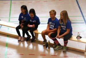 2021-08-30-badminton-summerday-badminton-hannover-verein_09_kl