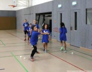 2021-08-30-badminton-summerday-badminton-hannover-verein_100_kl
