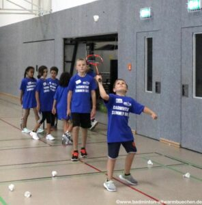 2021-08-30-badminton-summerday-badminton-hannover-verein_102_kl