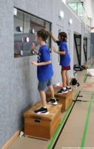 2021-08-30-badminton-summerday-badminton-hannover-verein_103_kl