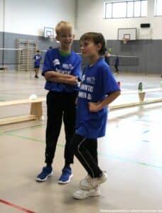 2021-08-30-badminton-summerday-badminton-hannover-verein_105_kl