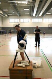 2021-08-30-badminton-summerday-badminton-hannover-verein_106_kl