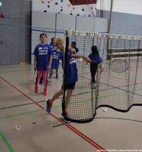 2021-08-30-badminton-summerday-badminton-hannover-verein_107_kl