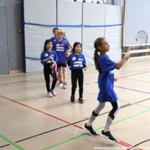 2021-08-30-badminton-summerday-badminton-hannover-verein_109_kl