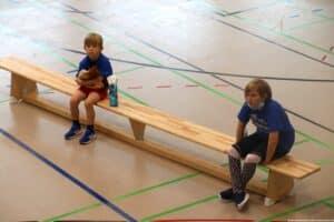 2021-08-30-badminton-summerday-badminton-hannover-verein_10_kl