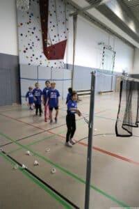 2021-08-30-badminton-summerday-badminton-hannover-verein_110_kl