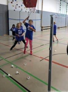 2021-08-30-badminton-summerday-badminton-hannover-verein_111_kl