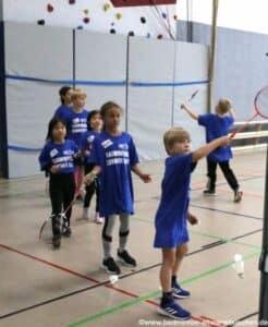 2021-08-30-badminton-summerday-badminton-hannover-verein_112_kl