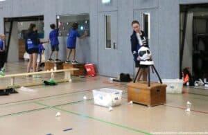 2021-08-30-badminton-summerday-badminton-hannover-verein_113_kl