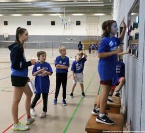 2021-08-30-badminton-summerday-badminton-hannover-verein_114_kl