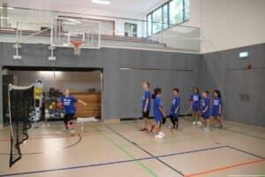 2021-08-30-badminton-summerday-badminton-hannover-verein_115_kl