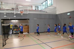 2021-08-30-badminton-summerday-badminton-hannover-verein_116_kl