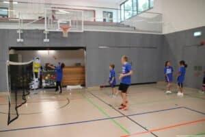 2021-08-30-badminton-summerday-badminton-hannover-verein_117_kl