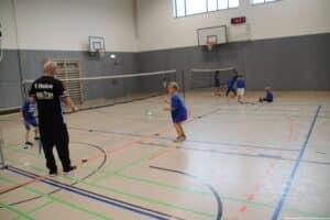 2021-08-30-badminton-summerday-badminton-hannover-verein_118_kl