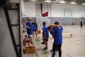 2021-08-30-badminton-summerday-badminton-hannover-verein_119_kl