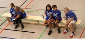 2021-08-30-badminton-summerday-badminton-hannover-verein_11_kl