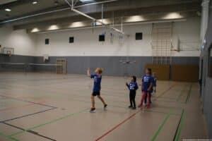 2021-08-30-badminton-summerday-badminton-hannover-verein_121_kl