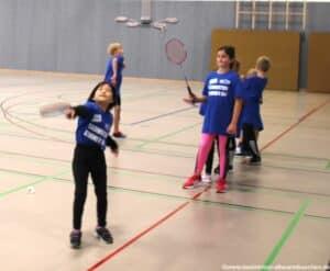 2021-08-30-badminton-summerday-badminton-hannover-verein_122_kl
