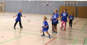 2021-08-30-badminton-summerday-badminton-hannover-verein_123_kl