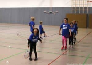 2021-08-30-badminton-summerday-badminton-hannover-verein_124_kl