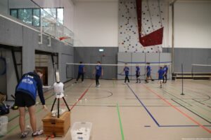 2021-08-30-badminton-summerday-badminton-hannover-verein_125_kl