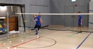 2021-08-30-badminton-summerday-badminton-hannover-verein_126_kl