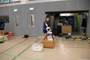 2021-08-30-badminton-summerday-badminton-hannover-verein_127_kl