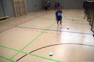 2021-08-30-badminton-summerday-badminton-hannover-verein_128_kl