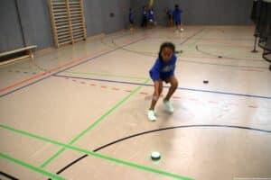 2021-08-30-badminton-summerday-badminton-hannover-verein_129_kl