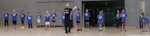 2021-08-30-badminton-summerday-badminton-hannover-verein_12_kl