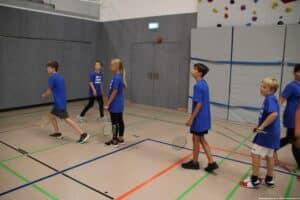 2021-08-30-badminton-summerday-badminton-hannover-verein_130_kl
