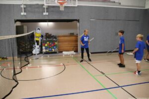 2021-08-30-badminton-summerday-badminton-hannover-verein_131_kl