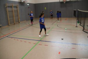 2021-08-30-badminton-summerday-badminton-hannover-verein_133_kl