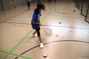 2021-08-30-badminton-summerday-badminton-hannover-verein_134_kl