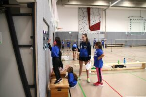 2021-08-30-badminton-summerday-badminton-hannover-verein_136_kl