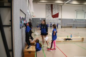 2021-08-30-badminton-summerday-badminton-hannover-verein_137_kl