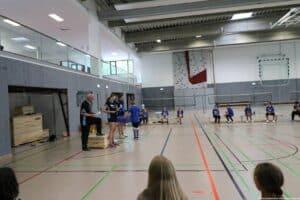 2021-08-30-badminton-summerday-badminton-hannover-verein_138_kl