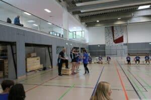 2021-08-30-badminton-summerday-badminton-hannover-verein_139_kl