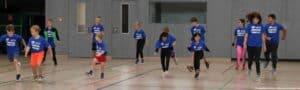 2021-08-30-badminton-summerday-badminton-hannover-verein_13_kl