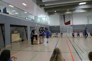 2021-08-30-badminton-summerday-badminton-hannover-verein_141_kl