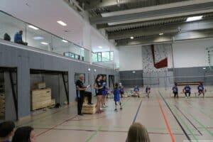 2021-08-30-badminton-summerday-badminton-hannover-verein_142_kl
