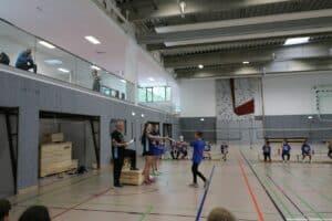 2021-08-30-badminton-summerday-badminton-hannover-verein_143_kl
