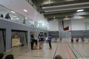 2021-08-30-badminton-summerday-badminton-hannover-verein_144_kl