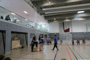 2021-08-30-badminton-summerday-badminton-hannover-verein_145_kl