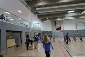 2021-08-30-badminton-summerday-badminton-hannover-verein_146_kl