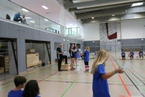 2021-08-30-badminton-summerday-badminton-hannover-verein_147_kl